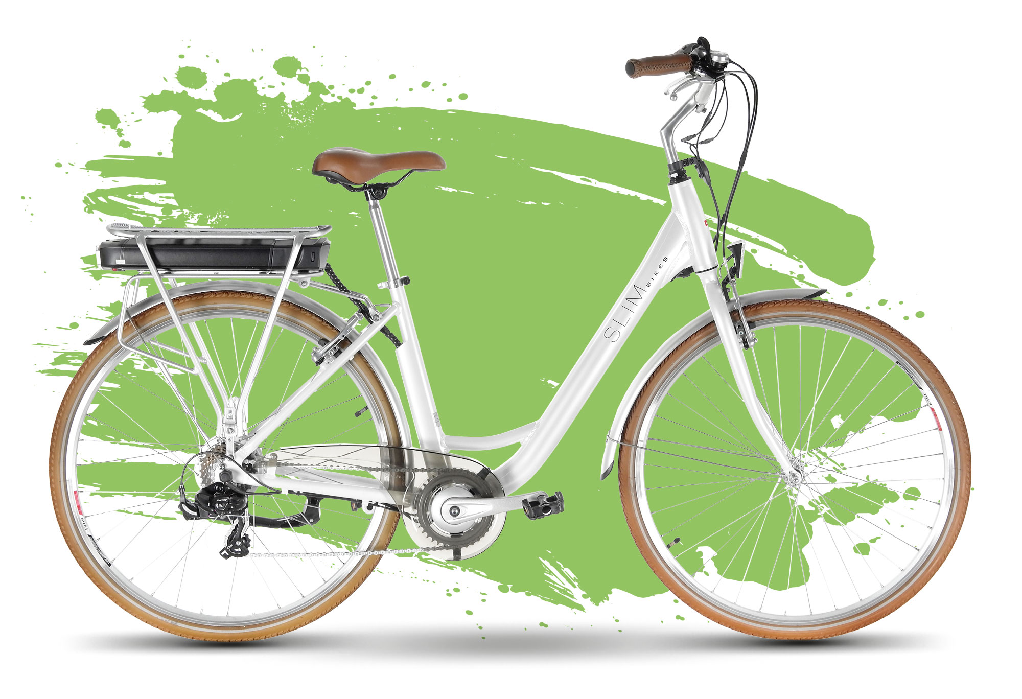 amare-beach-hotel-renting-electric-bike