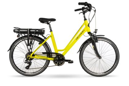 City Bike DEVRON 26122