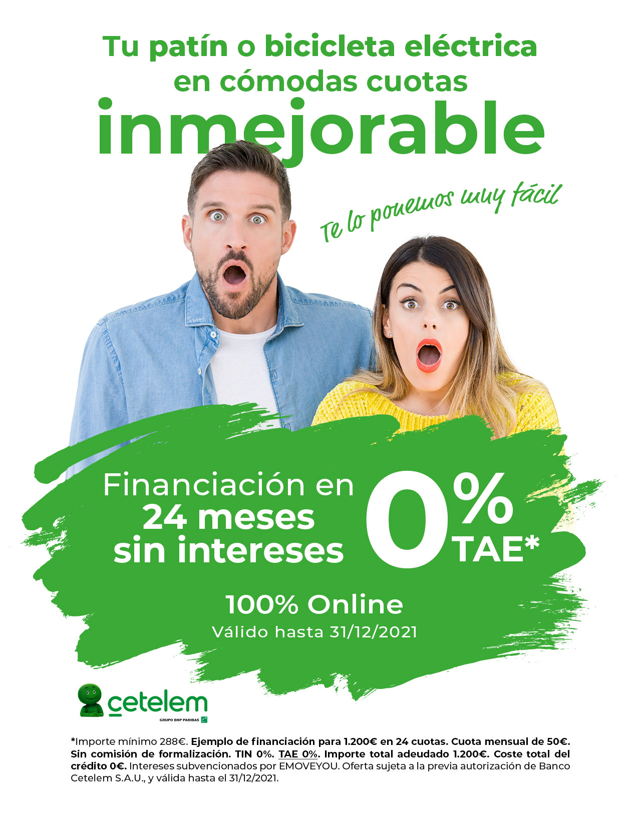 Cetelem-sin-intereses-web-final-2