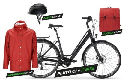bicicleta-electrica-pack-total